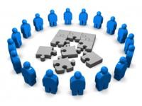 Cơ cấu tổ chức